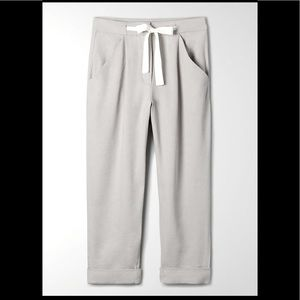 Wilfred New Allant Pant from Aritzia